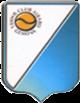 TENNIS CLUB ALBARO